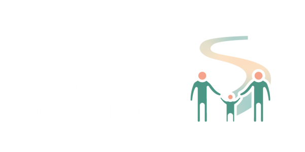 58% is open access land.